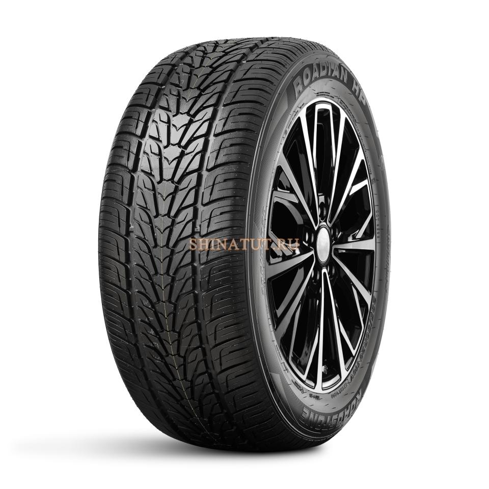 Ћетн¤¤ шина Roadstone Roadian HP 275/40 R20 106V - фото 5